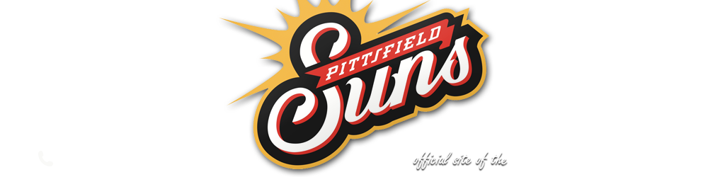 Pittsfield Suns